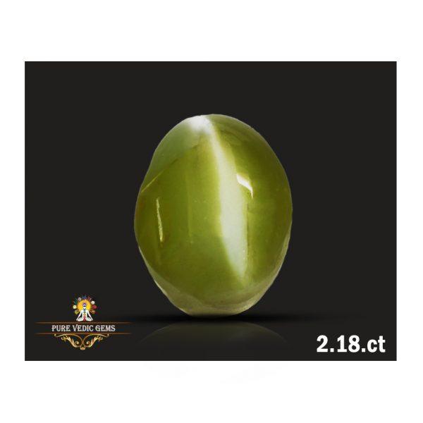 2.18ct-O795