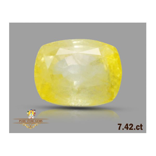 7.42ct-A648