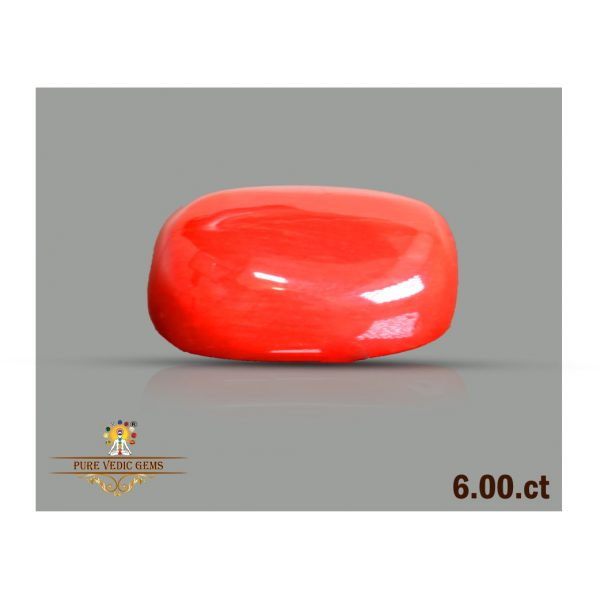 6.00ct-A079