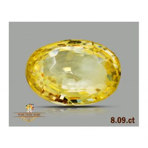 8.09ct-A980