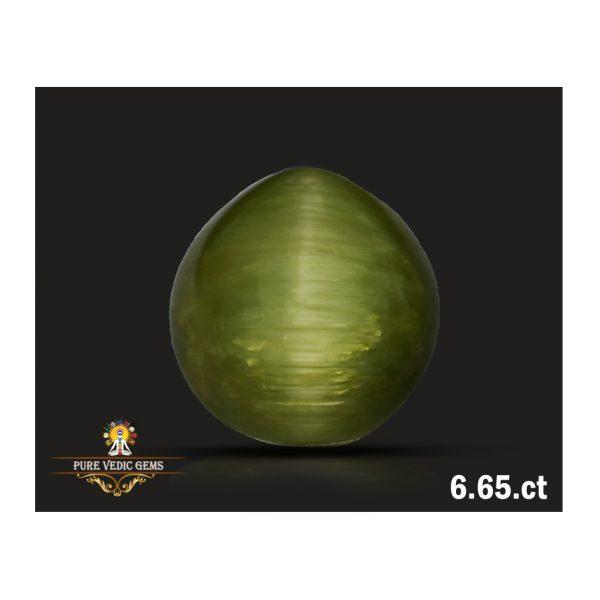 6.65ct-I196