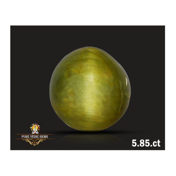5.85ct-R220