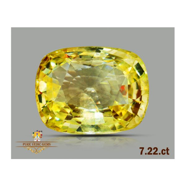 7.22ct-A350