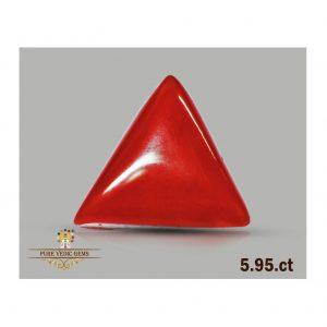 5.95ct-C872