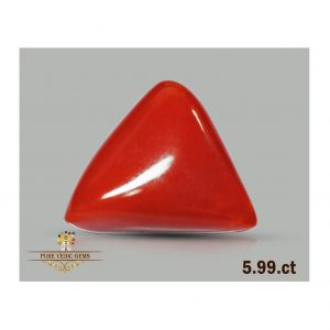 5.99ct-T593