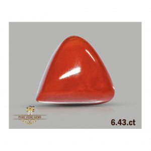 6.43ct-A373