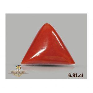 6.81ct-N713