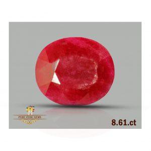 8.61ct-S463