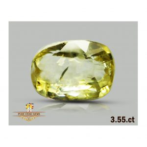 3.55ct-A874