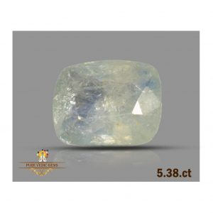 5.38ct-A691