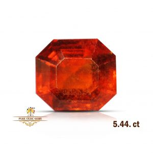 5.44ct-A735